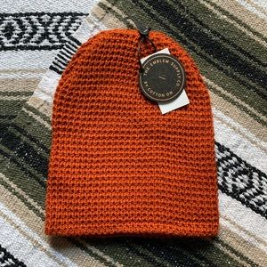 NWT Cotton On Beanie